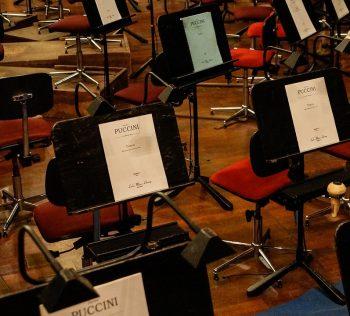orchestra-688190_1280